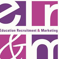 Education Recruitment & Marketing