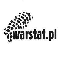 Warstat.pl