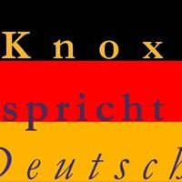 Knox College German Studies