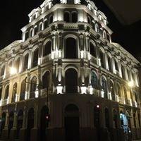 Visit Ecuador593