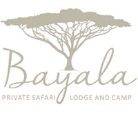 Bayala Private Safari Lodge and Camp