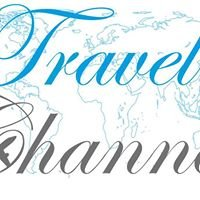 Travel Channel Lebanon