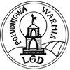 """Lokalna Grupa Działania Stowarzyszenie """"Południowa Warmia"""""""