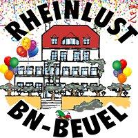 Rheinlust Bonn-Beuel