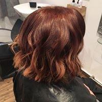 AMY hair