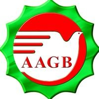Avrupa Alevi Gençler Birliği (AAGB)