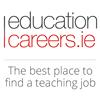Educationcareers.ie