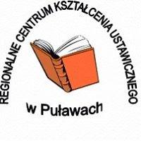 RCKU Puławy