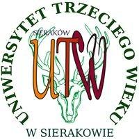 UTW w Sierakowie