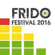 FRIDO-FESTIVAL