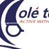 Integracyjne Biuro Podróży Ole Tours Katarzyna Oleś