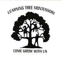 Learning Tree Montessori Inc.