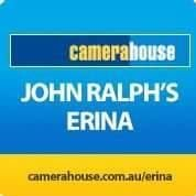 John Ralph's Camera House
