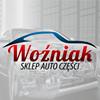 """Auto Moto Części """" Woźniak """""""