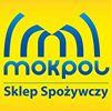 Spółdzielnia Spożywców Mokpol