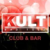 KULT Club
