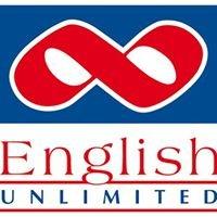 English Unlimited Chojnice