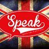 Speak Galicia