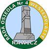 Rada Osiedla Westerplatte