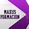 Maxus English - Maxus Formación