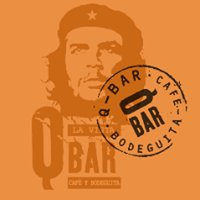 Q-bar Aschaffenburg