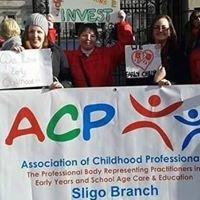 ACP Sligo