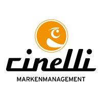 Cinelli Markenmanagement