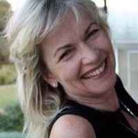 Katie Warner - Travel & Cruise Specialist