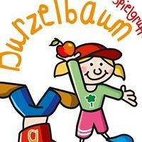 BirsKinder Spielgruppe Birsfelden