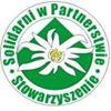 """Stowarzyszenie """"Solidarni w Partnerstwie"""""""