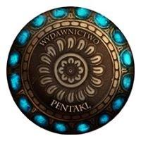 Wydawnictwo Pentakl