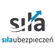 Silaubezpieczen.pl