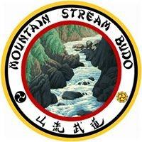 Mountain Stream Budo