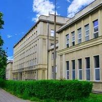 Instytut Biopolimerów i Włókien Chemicznych