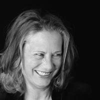Beatrix Andree