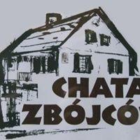 Chata Zbójców Bucharzewo