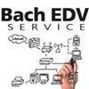Bach EDV Service UG