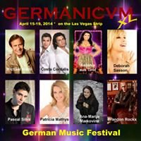 Germanicvm