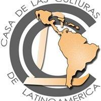 Haus der Kulturen Lateinamerikas e.V. Casa de las Culturas de Latinoamerica