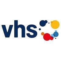 VHS Rhön und Grabfeld