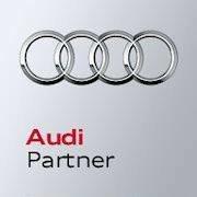 Audi Wolf