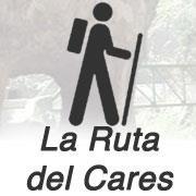Ruta Del Cares