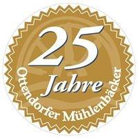 Ottendorfer Mühlenbäcker GmbH