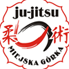 Uczniowski Klub Sportowy Ju Jitsu i Judo Miejska Górka