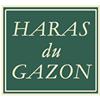 Haras du Gazon Gites