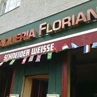 Taqueria Florian