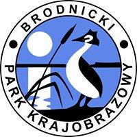 Brodnica Landscape Park