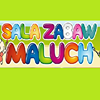 Sala Maluch