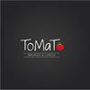 Tomato Firma Cateringowa
