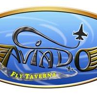 Fly Tawerna Aviado